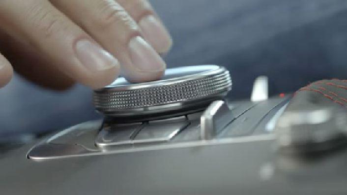 Audi connect nutzt LTE-Speed