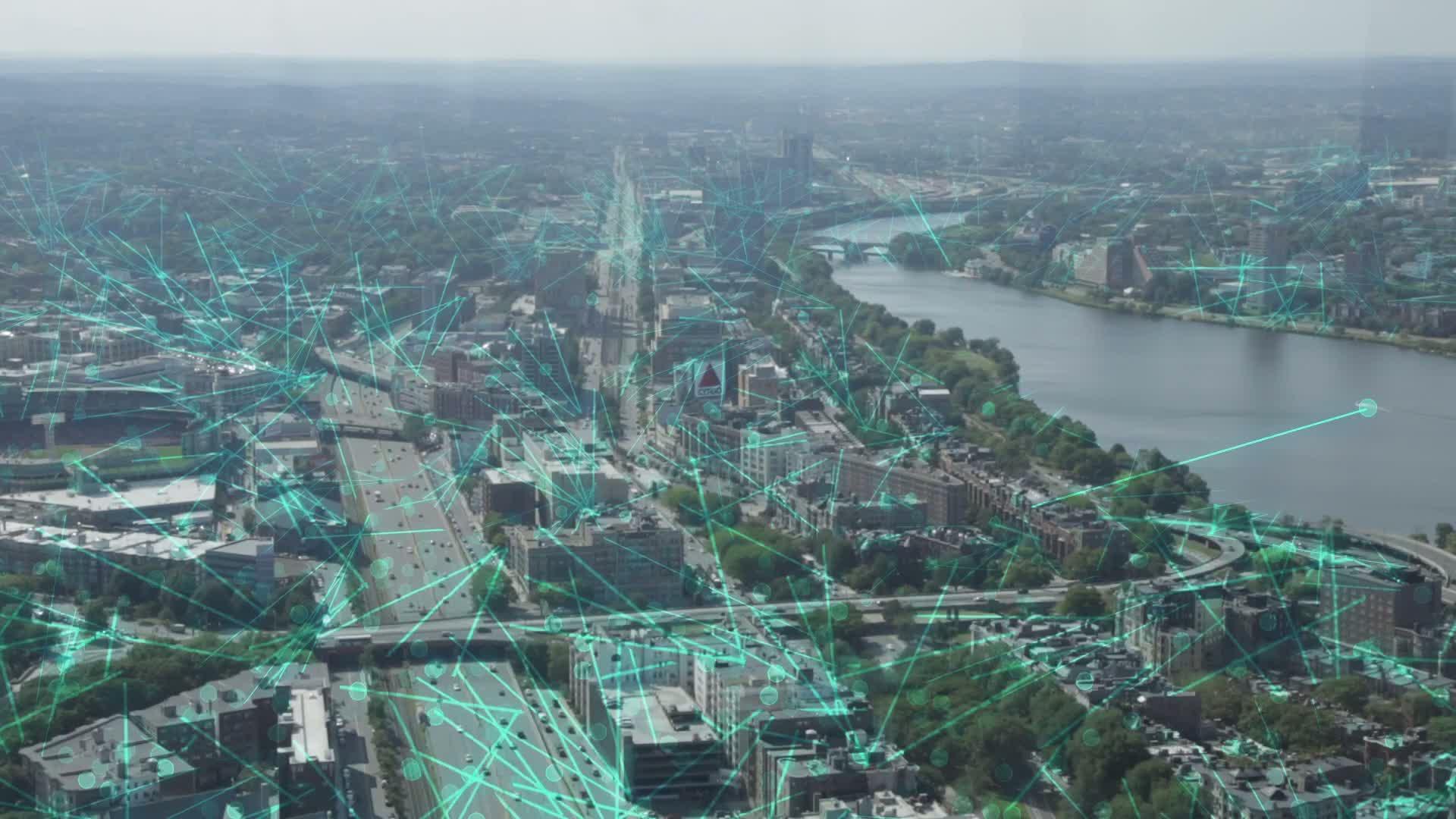Smarte Mobilität durch pilotiertes Parken und vernetzte Autos