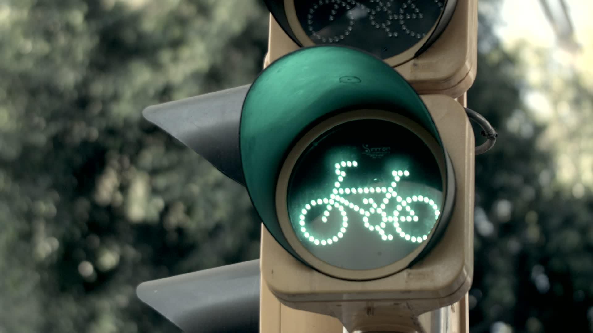 AUFA 2014 Kick off - Team Mexico-City mit Betriebssystem für urbane Mobilität