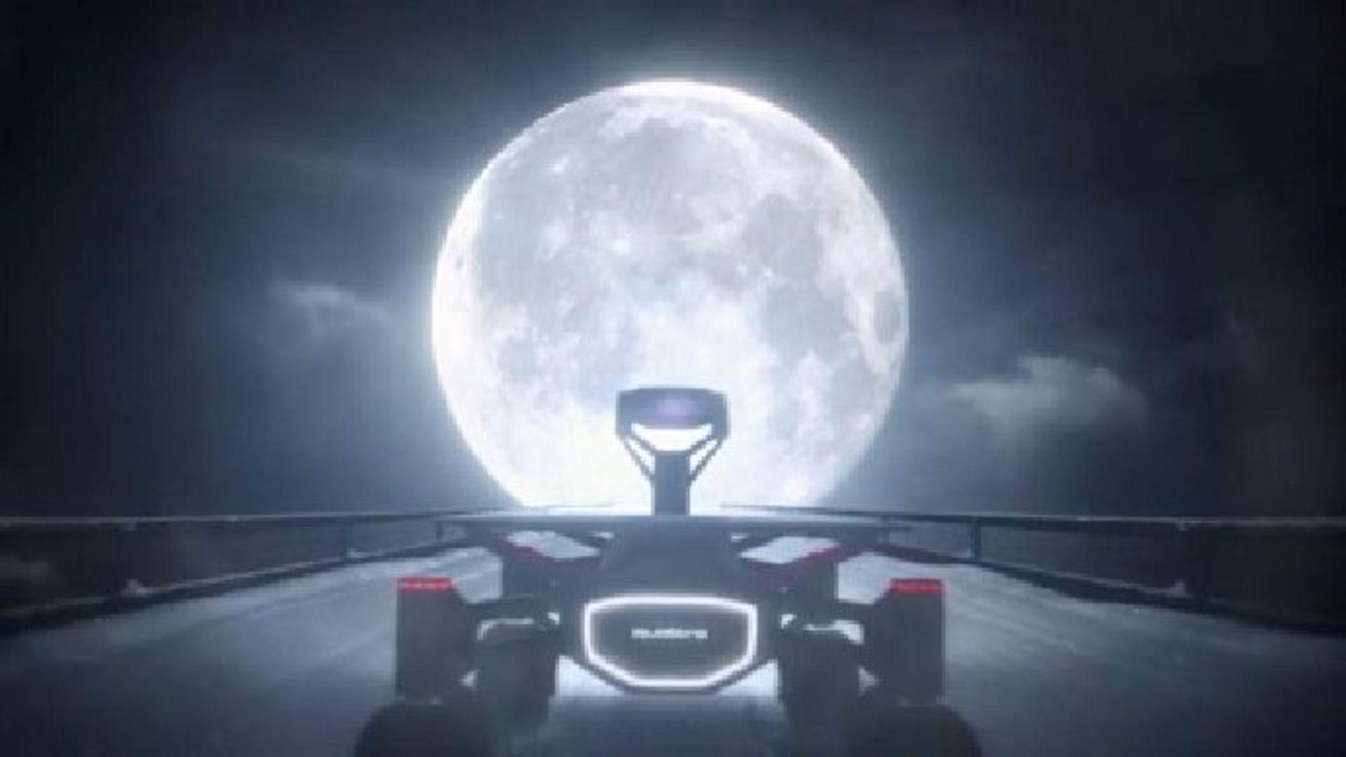 Die Zukunft des quattro-Antriebs