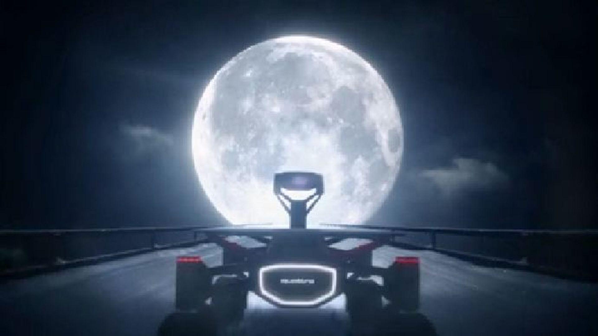 The future of the quattro drive