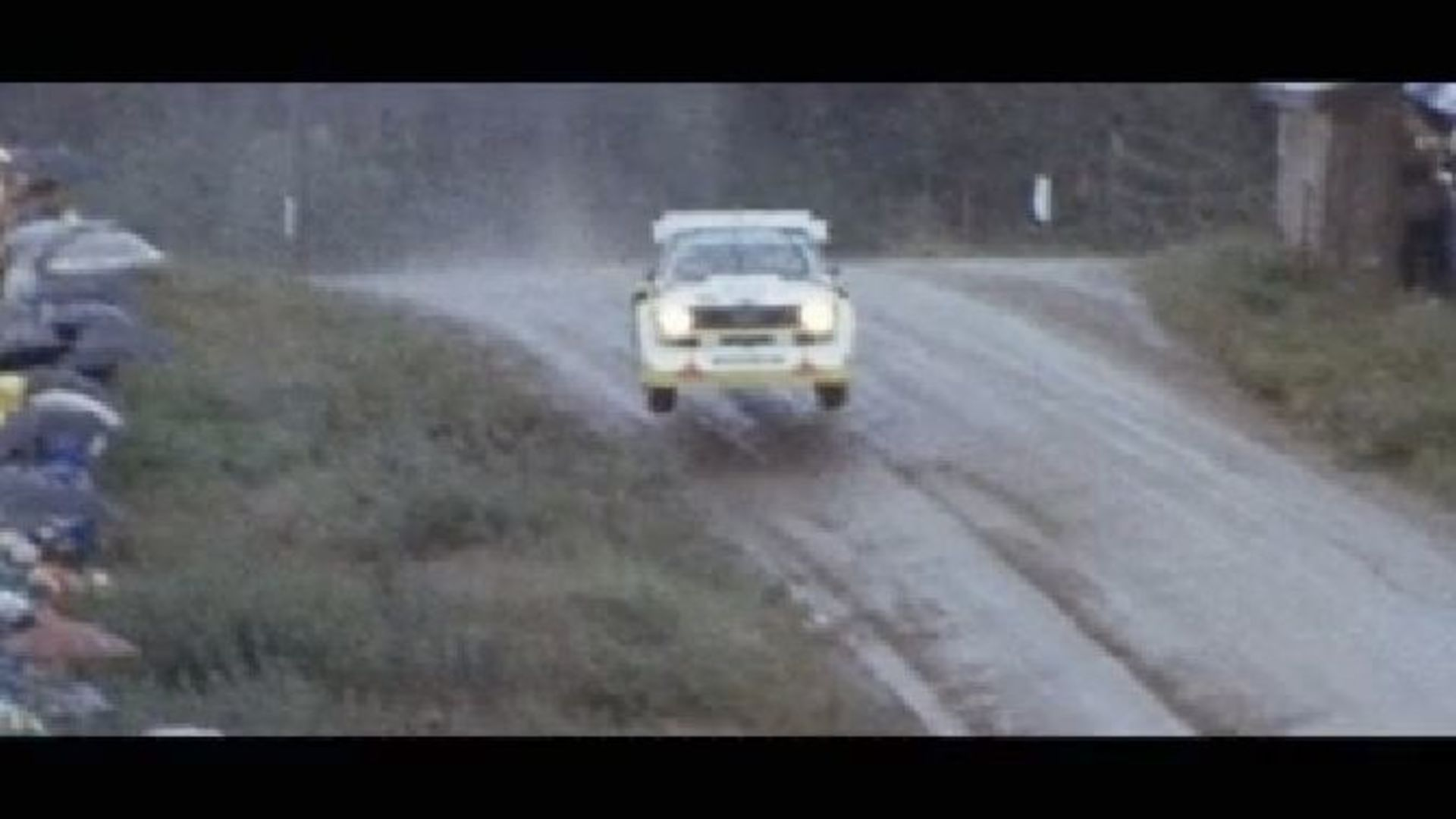 quattro with ultra technology - all-wheel drive for the future