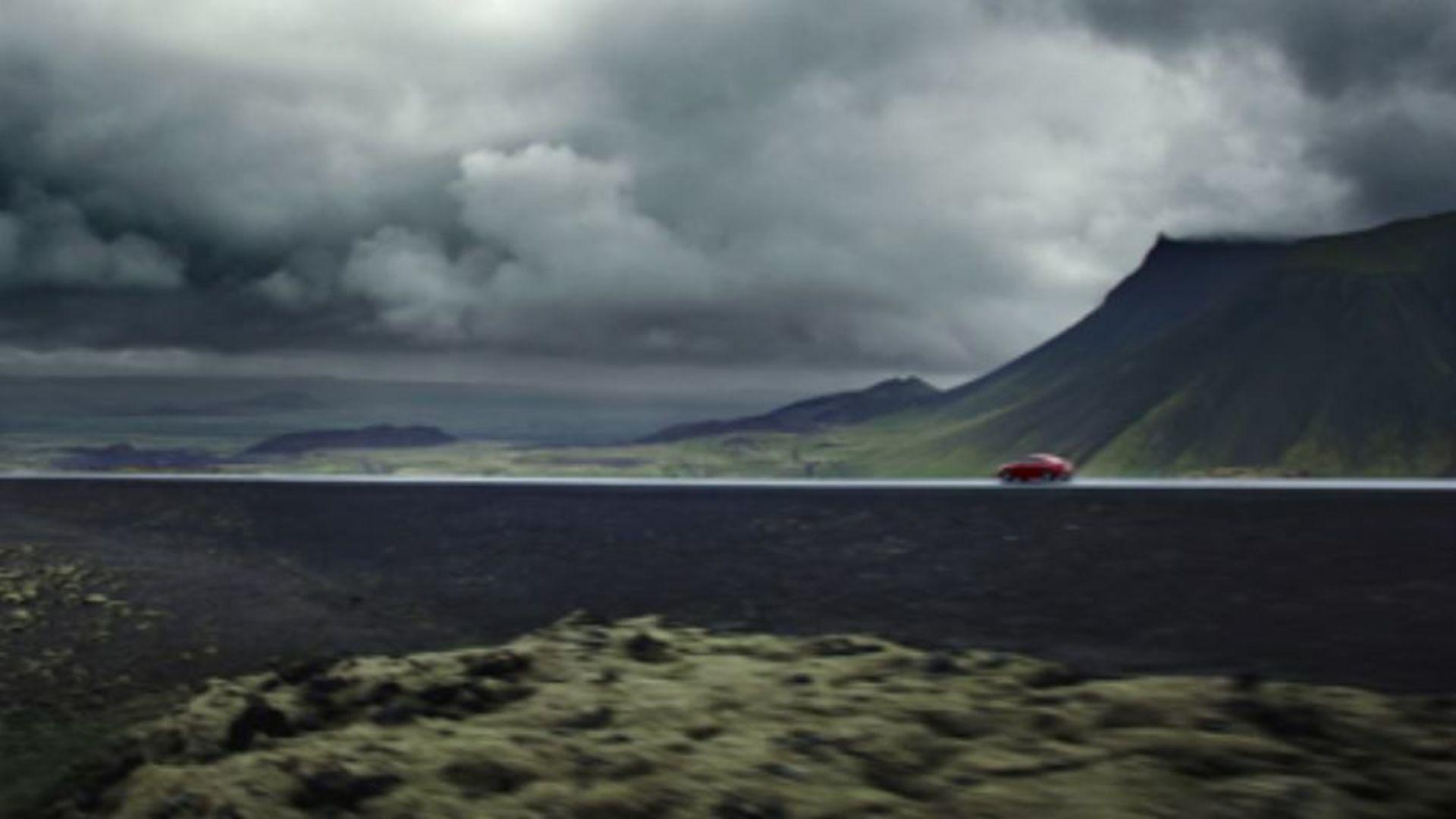 Audi e-fuels - Grüner Strom als treibende Kraft
