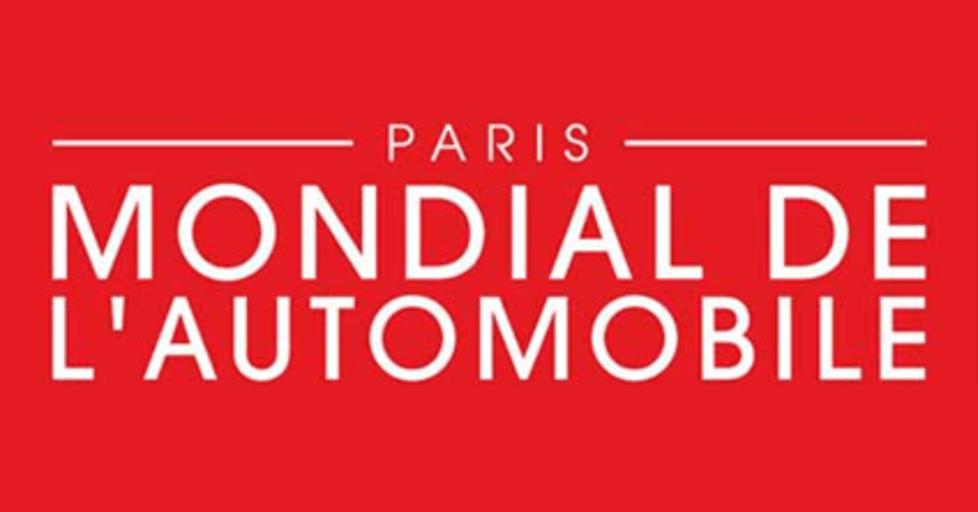 Pariser Automobilsalon