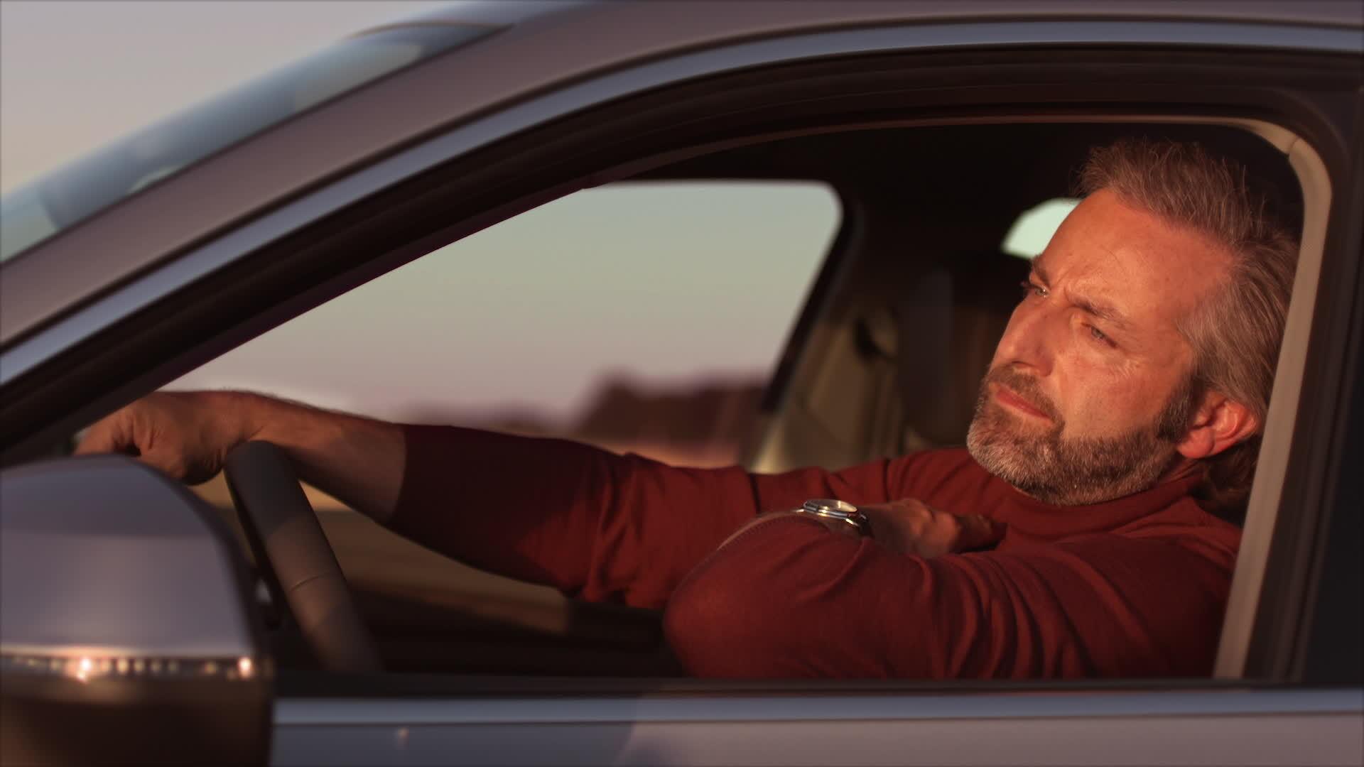 Das Soundsystem im neuen Audi Q5