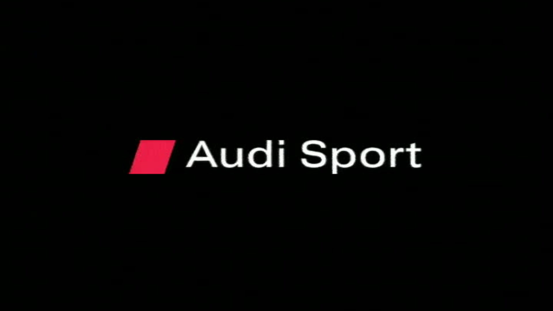 Audi R10 TDI – Development and Roll-Outs
