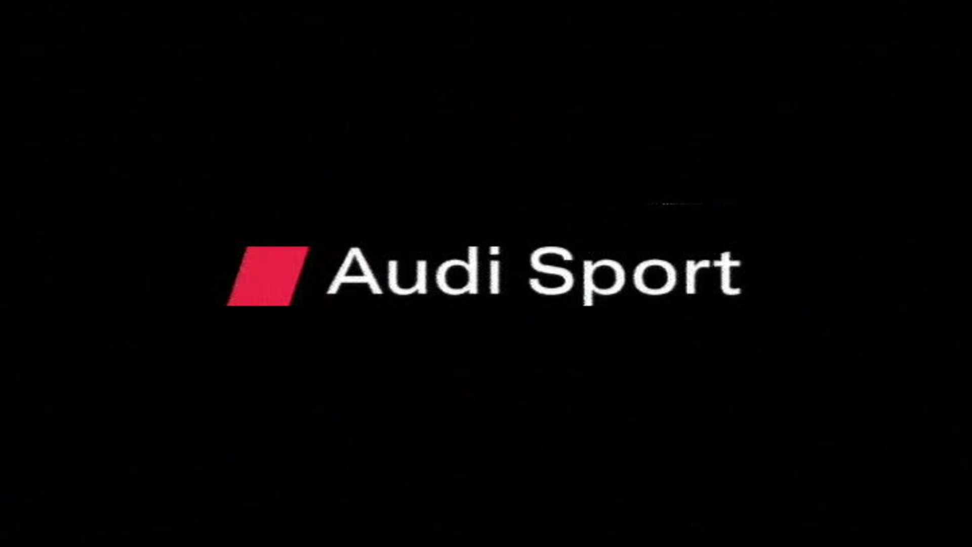 Audi R10 TDI – Development of engine and chassis