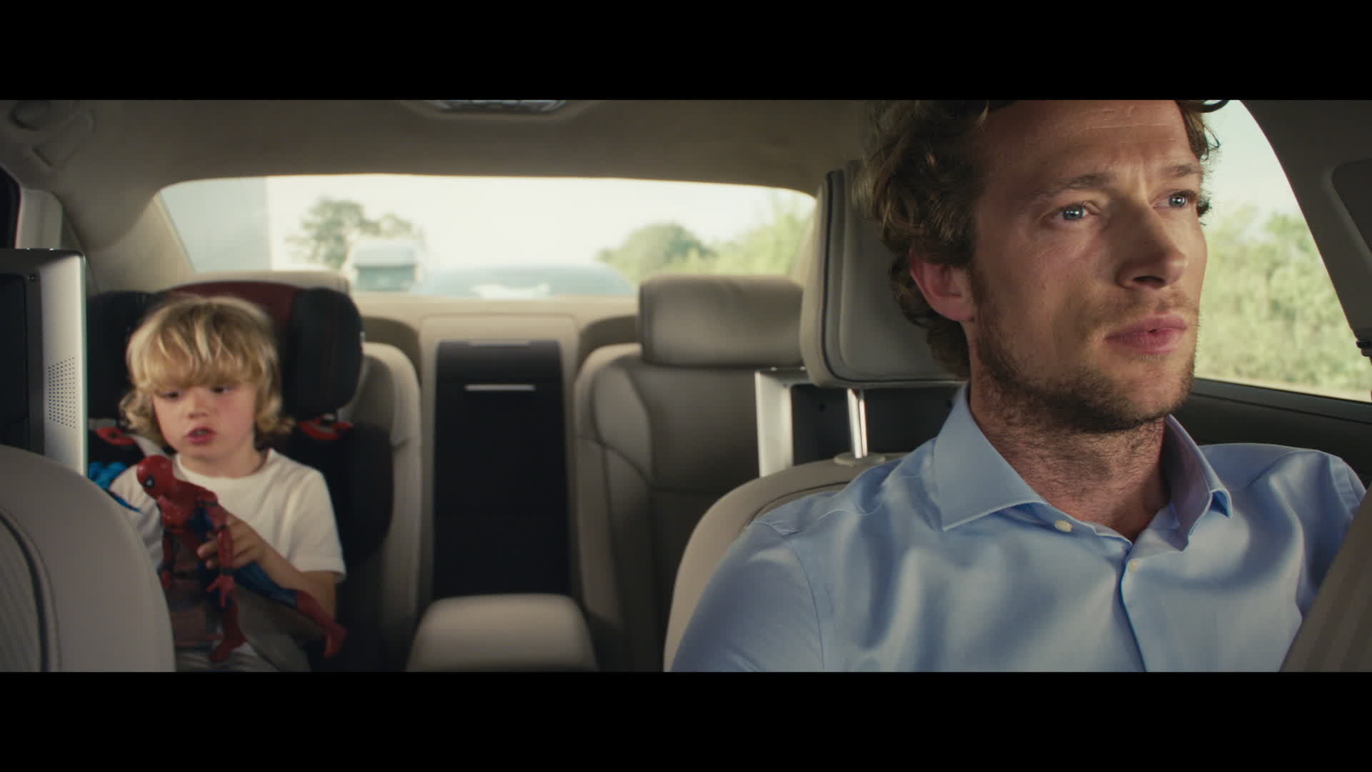 Neuer Audi A8: Audi AI Staupilot