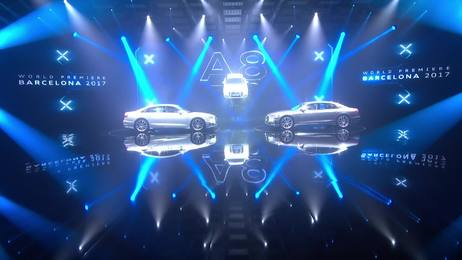 Die Highlights vom Audi Summit