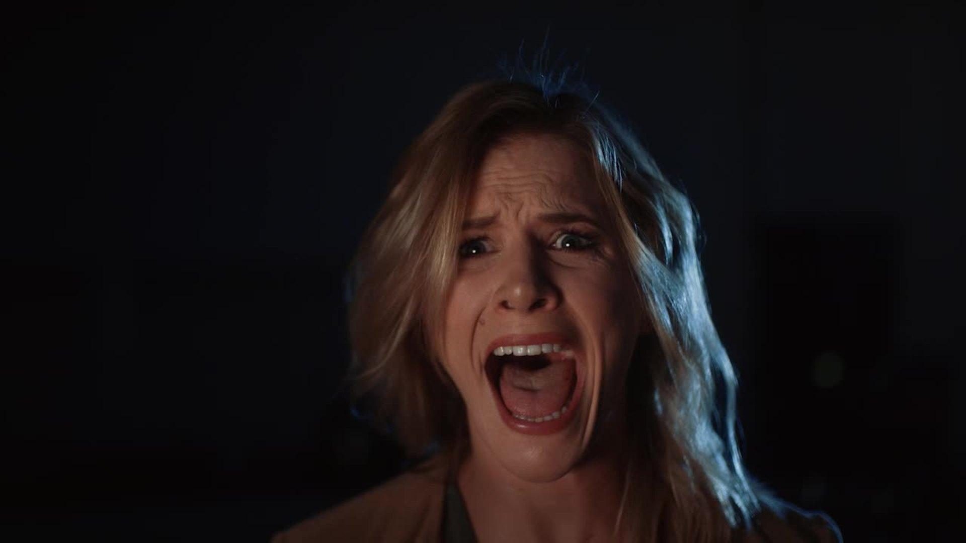 Audi A6 Filmwettbewerb: Horror House