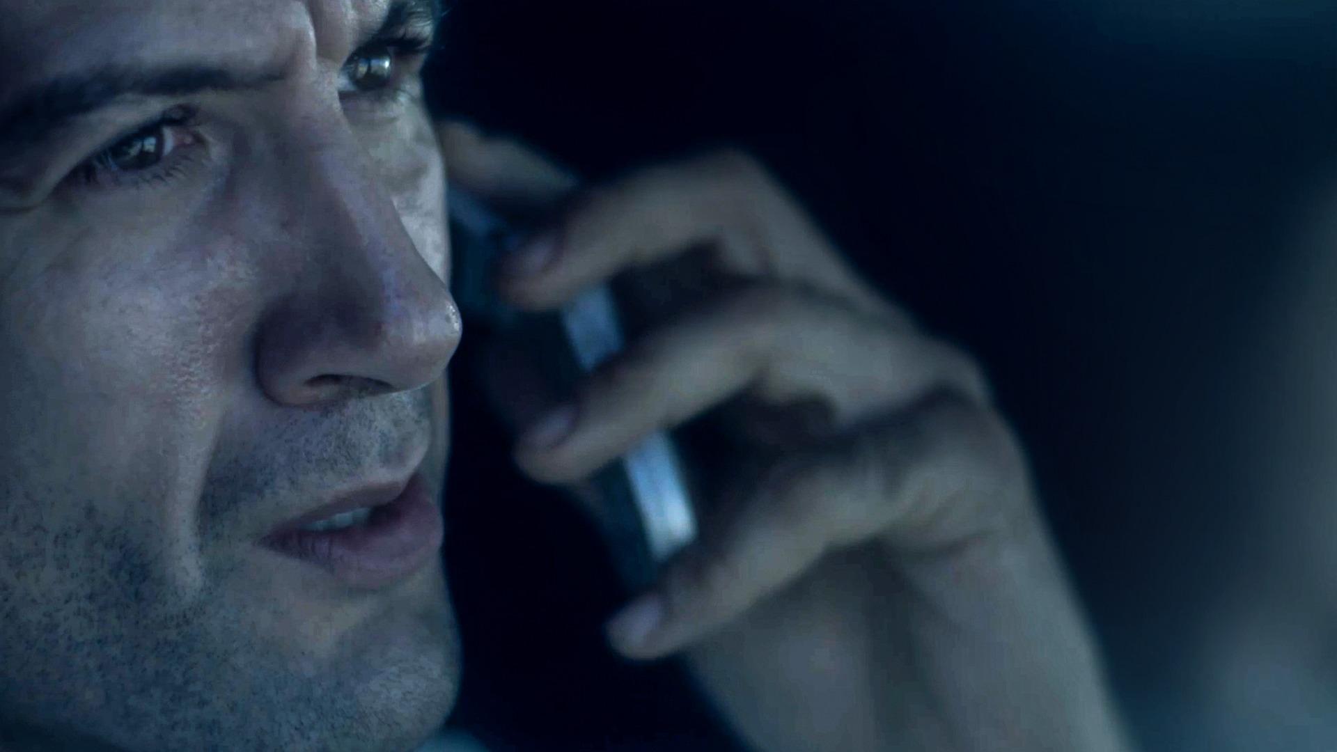 "Audi Q8 World Premiere in the Audi Original Series #Q8unleashed: Episode 3 ""Unleash the gentleman"""