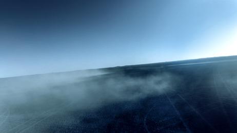 "Audi Q8 Weltpremiere in der Audi Original Serie #Q8unleashed: Episode 2 ""Unleash the brave"""