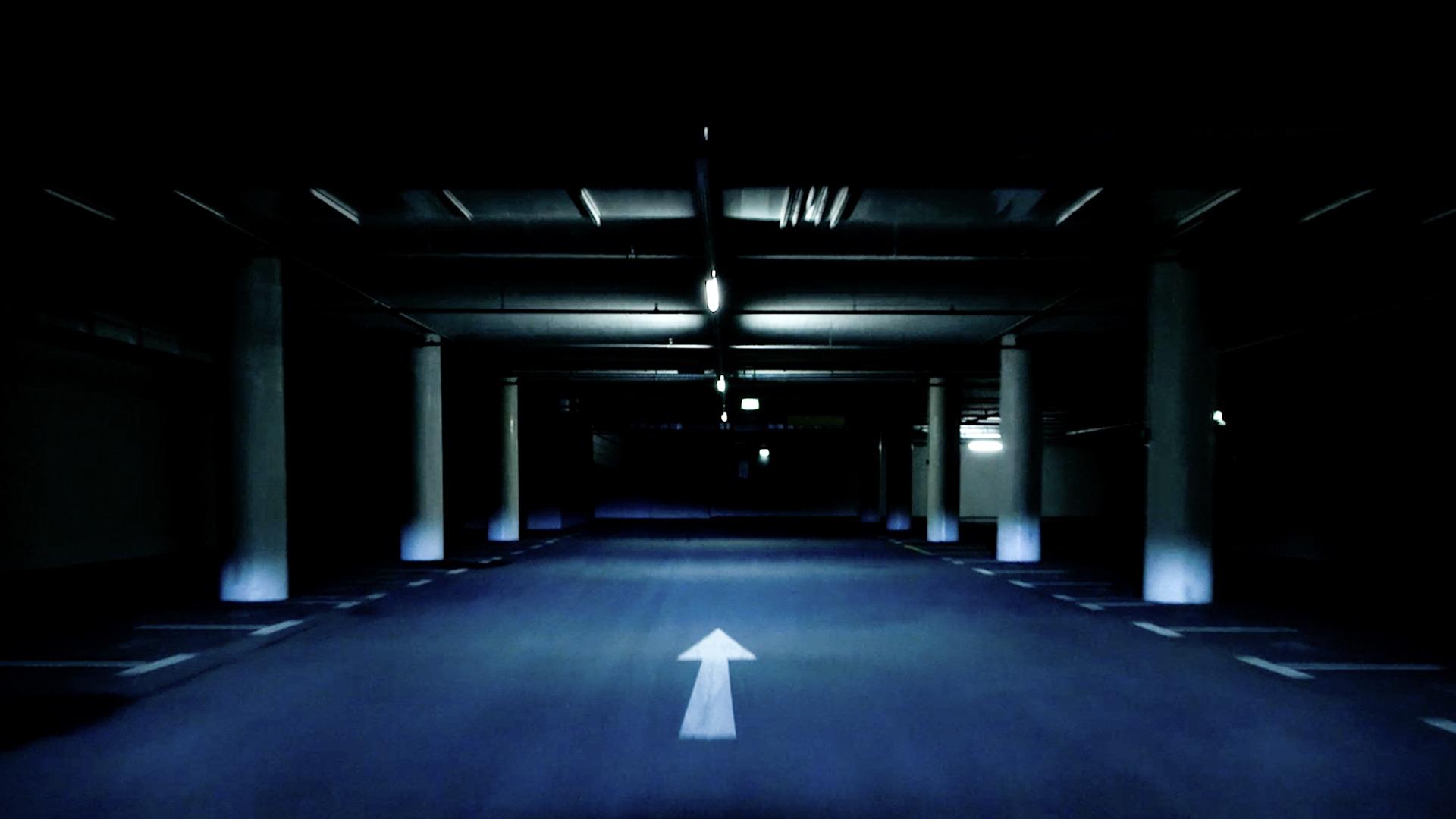 """Audi Q8 Weltpremiere in der Audi Original Serie #Q8unleashed: Episode 4 """"Unleash the hero"""""""