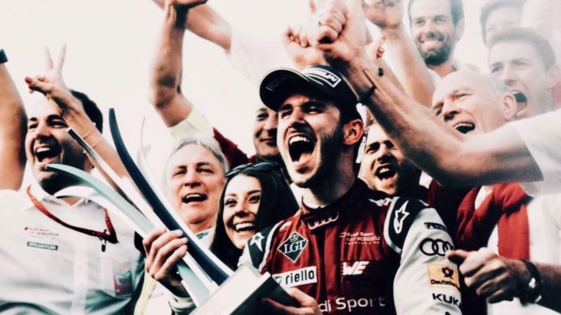From Zero to Hero: Highlights der Formel E Saison 2017/2018