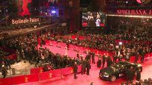 Berlinale: Audi und die Berliner Filmfestspiele