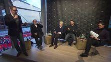 Berlinale: Audi Panel Cars in Films - Deutsche Version