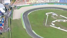 Pilotiertes Fahren - das Event am Hockenheimring