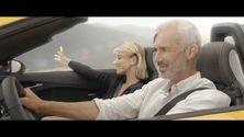 Löst jedes Beziehungsproblem: Der Audi TTS Roadster