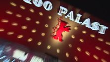 Berlinale: Premiere 50 Shades of Grey