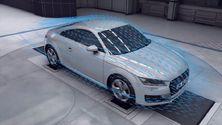 Innovationsforum 2015 - Aerodynamik & Effizienz