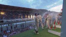 Audi gewinnt den WEC-Thriller in Spa