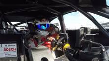 60 Seconds of Audi Sport 84/2015 - DTM Nürburgring, Audi Jäger