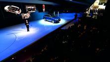 NAIAS 2015 – die Audi Pressekonferenz in voller Länge