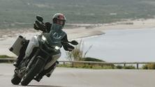 Ducati Multistrada 1200 Enduro - Die Seele des Abenteuers